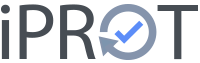 iprot-logo