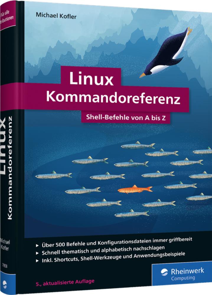 linux-kommandoreferenz2