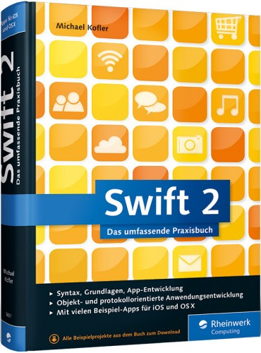 swift-buch