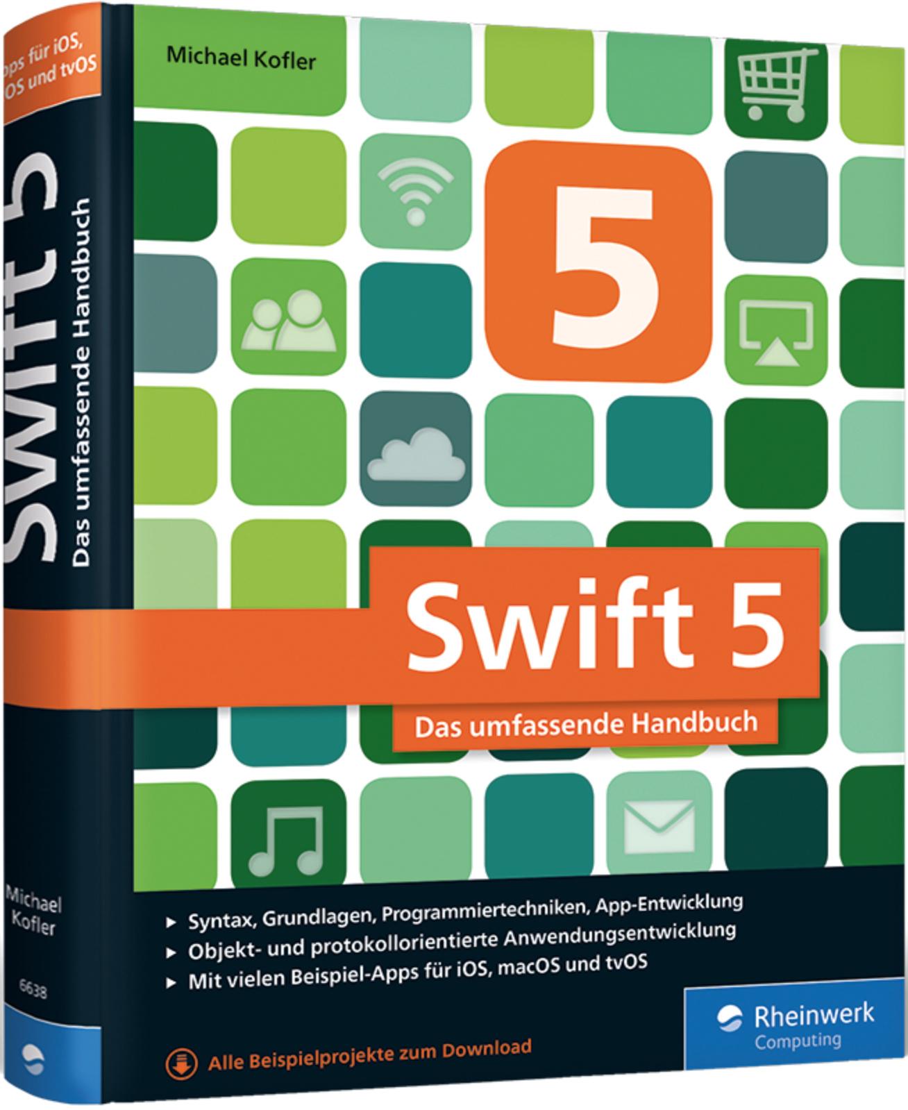 swift5